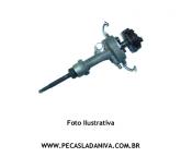 Distribuidor à Platinado Laika (Usado) Ref.0184