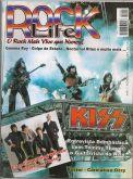 Revista - Rock Life - Nº02