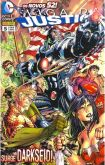 513811 - Liga da Justiça 05