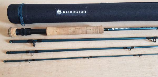 REDINGTON Predator 9' #6