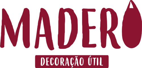 maderodecoracaoutil