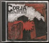 CD - Corja - Al Qaeda´s Greatest Hits
