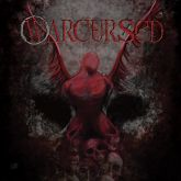 Warcursed: Escape from Nightmare
