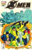 514021 - X-Men Extra 128