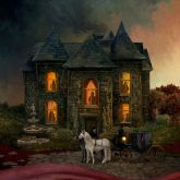 CD Opeth – In Cauda Venenum (Digipack duplo)
