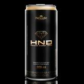 HND DIAMOND ENERGY DRINK 269ml (Pack 12 unidades) - HINODE