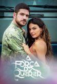 DVD Novela A Força Do Querer - Completa - Frete Gratis