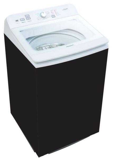 Env. Maq. de lavar 20