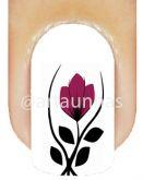 Película Tulipa 86