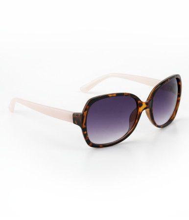 3939a00315a37 Óculos de Sol Aeropostale - DAS Importados Original 2014   2019 ...