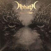 CD - Abbath ‎– Outstrider