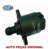 MOTOR PASSO MAGNETI MARELLI 40439102  B 34/01 VW GOL III 1.6MI Flex 2003/2005  GOL IV 1.6 Total Fl