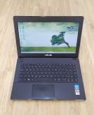 Notebook Asus X451CA i3 1.80GHZ HD500 4GB 14Led