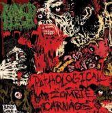 Rancid Flesh - Pathological Zombie Carnage.jpg