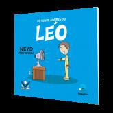 Os Ventiladores de Léo