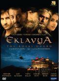 Eklavya (índia, Bollywood) Importado
