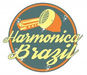 Harmonica Brazil