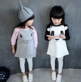 Camisa de Animais Cod.  012