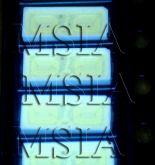 LED 1W 6V 7030 7mmx3mm