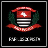 (Plano de estudos) PAPILOSCOPISTA