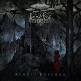 CD Land of Fog – Morbid Enigmas (Digipack)