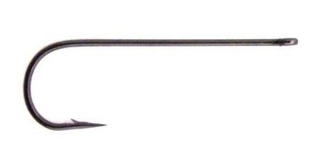 S560 - SAKUMA 560 #4/0 - 10 un.