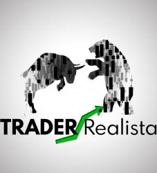 Trader Realista