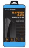 Película de vidro para Iphone 6 PLUS