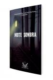 Noite Sombria