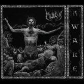 CD Mork – Awake (Digipack)