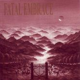 CD - Fatal Embrace - Shadowsouls' Garden