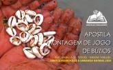 APOSTILA COMPLETA DE MONTAGEM DO JOGO DE BÚZIO + ÁUDIO