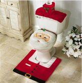 Conjunto Toalete Cod 001
