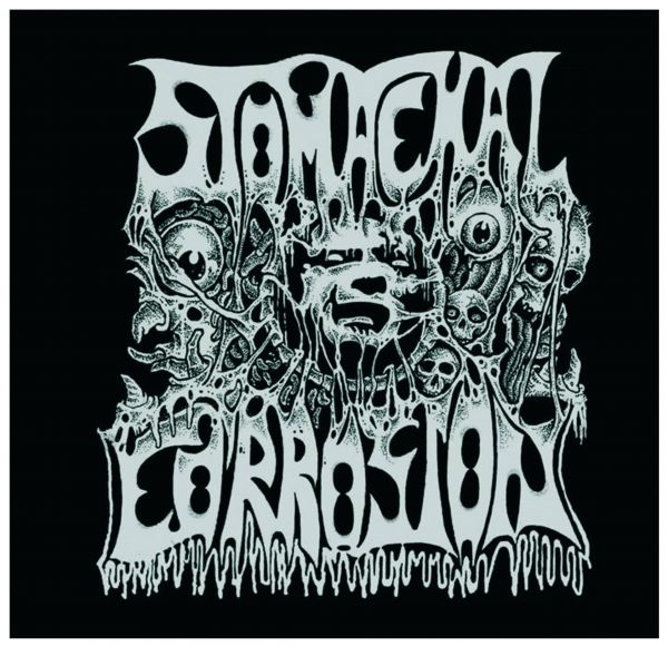 CD - StomachalCorrosion - StomachalCorrosion