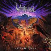 Verthebral - Abysmal Decay