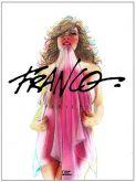 505208 - Franco Pin Ups