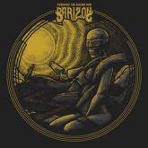BARIZON - TOWARDS THE RISING SUN