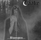 CD Taake – …Bjoergvin…  ( Slipcase)