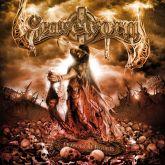 CD Graveworm – Diabolical Figures