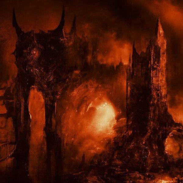 Asagraum – Dawn Of Infinite Fire - CD