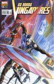 516814 - Os Novos Vingadores 75