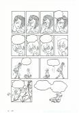 Arte Original, Pág 01 capítulo 05