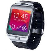 NO.1 G2 Bluetooth Smartwatch