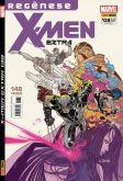 513019 - X-Men Extra 138