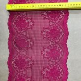 Renda Pink COD 03 (1/5 kg)