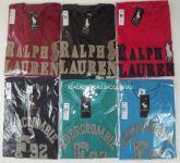 10 Camisetas Recorte Laser Gola Redonda