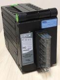 Impressora de cheque Pertochek 501S 64K (SEMI NOVA) 6 meses garantia