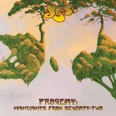 YES - PROGENY: HIGHLIGHTS FROM SEVENTY -TWO