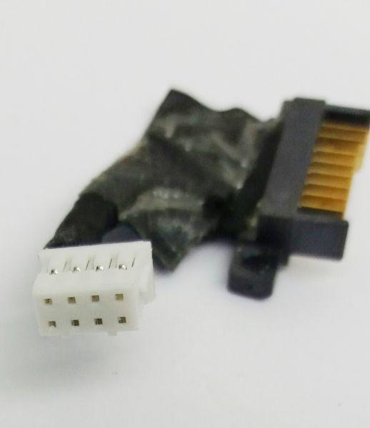 Cabo conector bateria notebook Acer Aspire V5-471P