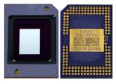 Chip Dmd Projetor Dlp 8060-6439b 6438b 6038b 6039b +outros
